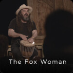 the fox women