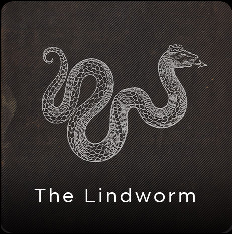 the lindworm