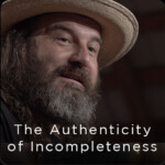 the authenticity
