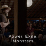power exile monsters